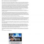 Dmitri Chavkerov ntroducing breathing technique to unlock intuitive patterns – WCIV-TV ABC-4 (Charleston, SC)