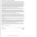 Dmitri Chavkerov ntroducing breathing technique to unlock intuitive patterns – WFXS-TV FOX-55 (Wausau , WI)