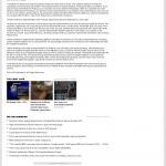 Dmitri Chavkerov ntroducing breathing technique to unlock intuitive patterns – WISTV NBC-10 (Columbia, SC)