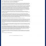 Dmitri Chavkerov ntroducing breathing technique to unlock intuitive patterns – WJRT-TV ABC-12 (Flint, MI)
