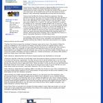 Dmitri Chavkerov ntroducing breathing technique to unlock intuitive patterns – WLNS CBS-6 (Lansing, MI)
