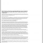 Dmitri Chavkerov ntroducing breathing technique to unlock intuitive patterns – WLTZ-TV NBC-38 (Columbus, GA)