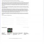 Dmitri Chavkerov ntroducing breathing technique to unlock intuitive patterns – WMBF NBC-32 (Myrtle Beach, SC)