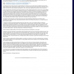 Dmitri Chavkerov ntroducing breathing technique to unlock intuitive patterns – WMDT-TV ABC-47 /CW-3 (Salisbury, MD)