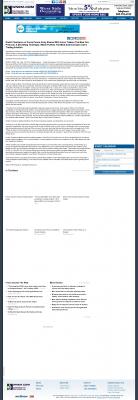 Dmitri Chavkerov - Add Blue Fire Protocol to your Trader Toolbox -  WNEM-TV CBS-5 (Saginaw, MI)