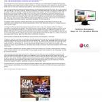 Dmitri Chavkerov ntroducing breathing technique to unlock intuitive patterns – WOWK-TV CBS 13 (Huntington, WV)
