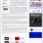 Dmitri Chavkerov ntroducing breathing technique to unlock intuitive patterns – WRIC ABC-8 (Richmond, VA)