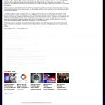 Dmitri Chavkerov ntroducing breathing technique to unlock intuitive patterns – WSFA NBC-12 (Montgomery, AL)