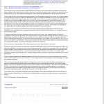 Dmitri Chavkerov ntroducing breathing technique to unlock intuitive patterns – WSFX-TV FOX-26 (Wilmington, NC)