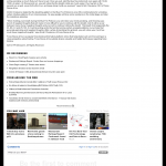 Dmitri Chavkerov ntroducing breathing technique to unlock intuitive patterns – WTOL CBS-11 (Toledo, OH)