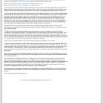 Dmitri Chavkerov ntroducing breathing technique to unlock intuitive patterns – WWTV-TV CBS-9 (Cadillac, MI)