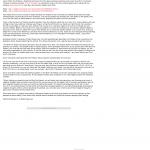 Dmitri Chavkerov ntroducing breathing technique to unlock intuitive patterns – WXTX-TV FOX-54 (Columbus, GA)