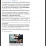 Dmitri Chavkerov ntroducing breathing technique to unlock intuitive patterns – WZDX-TV FOX-54 (Huntsville, AL)