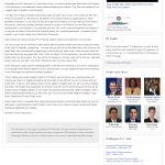 Dmitri Chavkerov ntroducing breathing technique to unlock intuitive patterns – Washington Business Journal