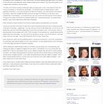 Dmitri Chavkerov ntroducing breathing technique to unlock intuitive patterns – Wichita Business Journal