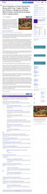 Dmitri Chavkerov - Add Blue Fire Protocol to your Trader Toolbox -  Yahoo! Finance